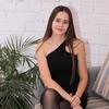 Elina Guseva