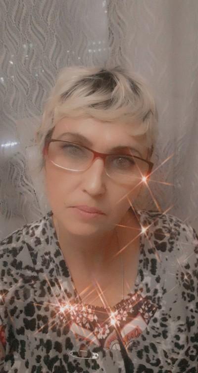 Алена Епифанова, Красноярск