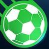 AGIVEO - футбольный онлайн менеджер!