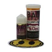 Bad Drip Bad Blood 60ml 3mg