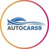 AutoCar59.ru | Магазин автозапчастей | с. Барда