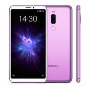 """Meizu M8 4/64 6.7"""" Розовый"""