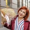Личный бренд   Алена Дьяконова