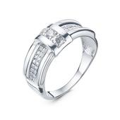 Кольцо (100000197667)