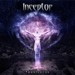 "Inceptor ""Youniverse"" (2021)"