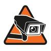 Видеотехнология - видеонаблюдение, опс, скуд.