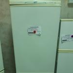 Холодильник Pozis Мир-102