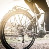 Вело150 - велосипед на любой вкус и цвет!
