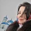 Irina Bogdanova