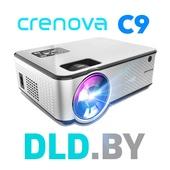 CRENOVA C9