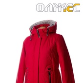 Пальто демисезонное мод.5281