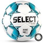 Select Brillant Super V21