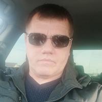 ВладимирДанилов