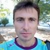 Denis Shirshov