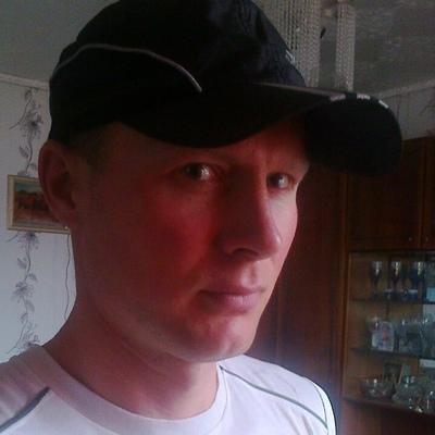 Дмитрий Руснак, Минск