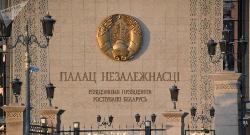 Лукашенко рассказал, каким видит трансфер власти в Беларуси.