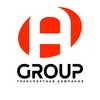 А-GROUP | Грузоперевозки по России и СНГ