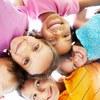 Детский центр развития ПРЕСТО