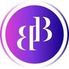 Business Boom   Digital-Агентство