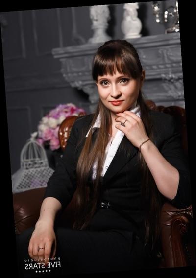 Полина Соколова, Самара