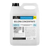 BELIZNA Concentrate (Белизна Концентрат). Моющий отбеливающий концентрат с содержанием хлора.