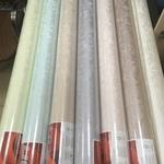 Эрисманн обои виниловые на флизелиновой основе 1,06х10м Light 4544-7