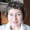 Larisa Grigoryeva