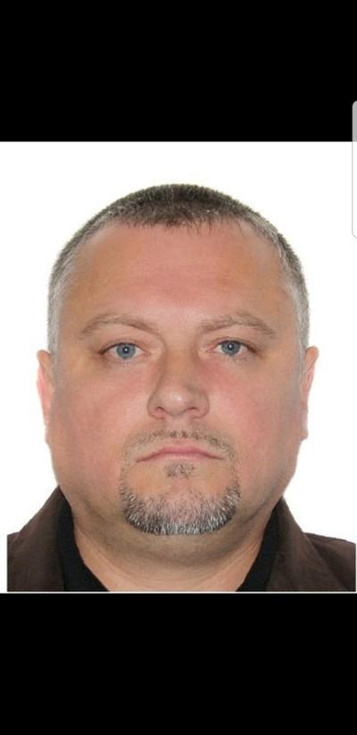 Константин Хорошев, Саратов