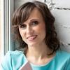 Yulia Venkova