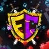 ForsCraft › Minecraft сервер