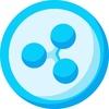XBonus.fun - Новости и служба поддержки