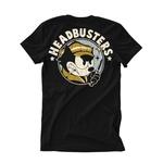 Felix le Apache T-Shirt (Restock 2017)