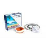 Готовый комплект нагревательной секции TEPLOCOM НК-105-2100 Вт