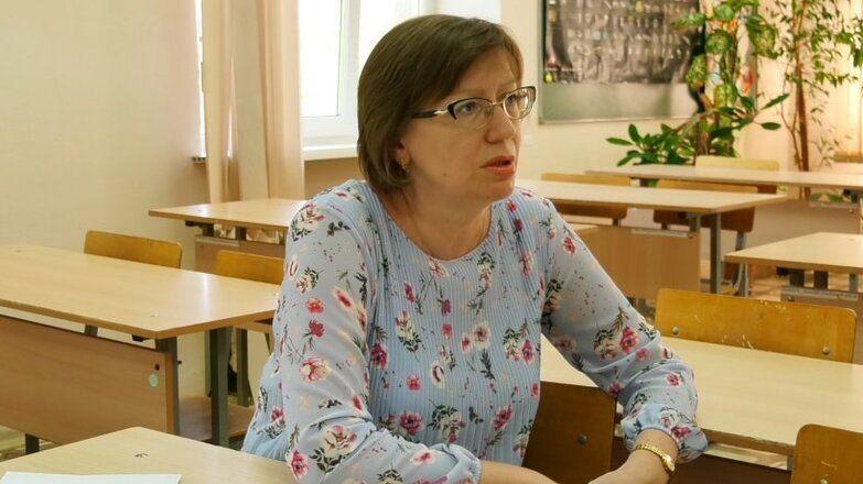 Экс-директор новотроицкого лицея вернёт в бюджет полмиллиона рублей