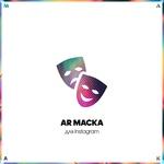 Графика — AR маска для Instagram