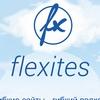 Flexites_ORG