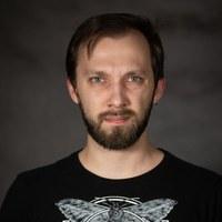 КириллГриднев