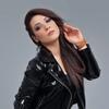 Elena Keyyan