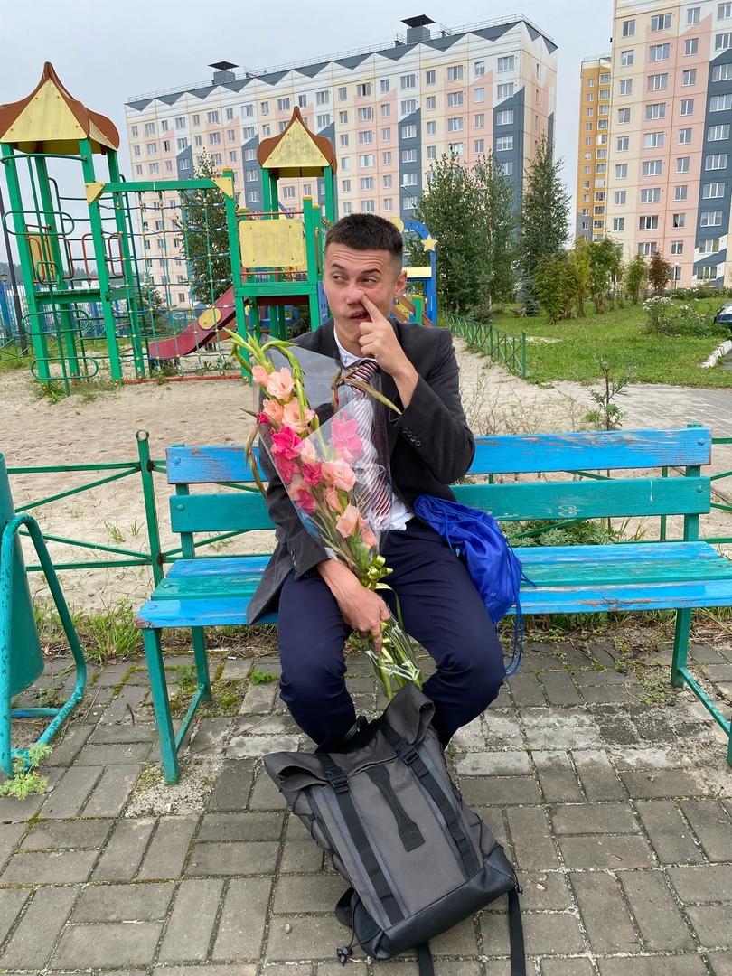 фото из альбома Виталия Сидельникова №15