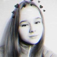 АлинаМалева