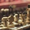 Aclic Chess