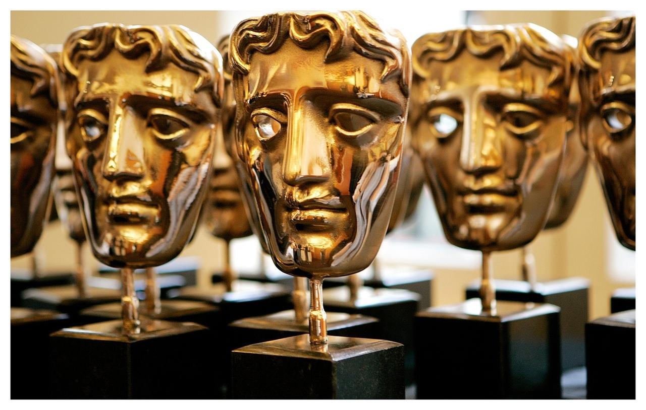Полный список лауреатов BAFTA-2021.