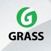 GRASS_29_Северодвинск