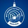 Волейбольный клуб «Минск» | ВK Минск | VC MINSK