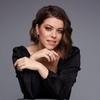 Yulya Garts