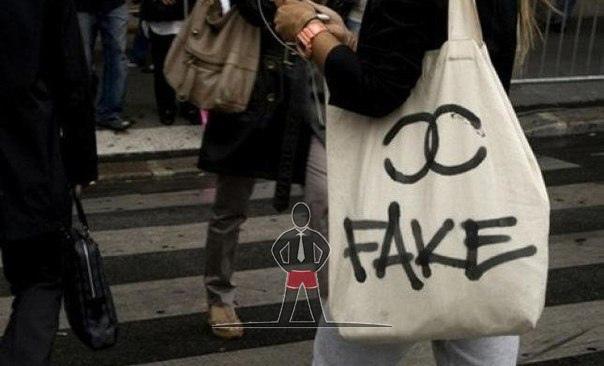 Дзен-маркетинг — самая суть. Ты поймешь, почему ты носишь adidas, пьешь колу, од...