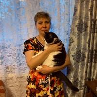 ЕленаПятачкова