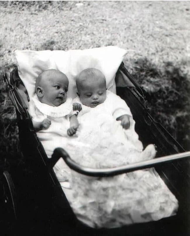 Необычная история любви двух сестер! Очень сильная воля к жизни ! И сестричка бо...