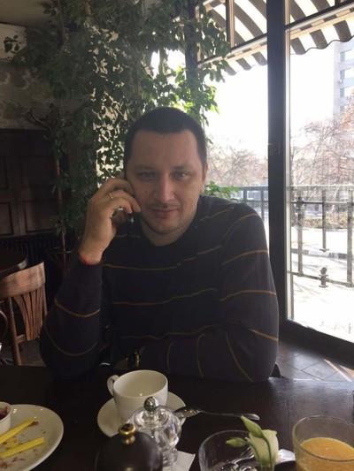 Дмитрий Макушев, Великий Новгород