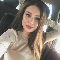 АлександраЧешун
